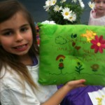 Reno art academy shares the 7 benefits of art for children