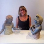 clay creations class in Reno