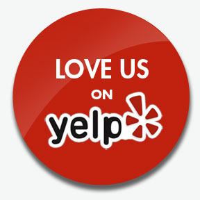 Visit Yelp to love us today!